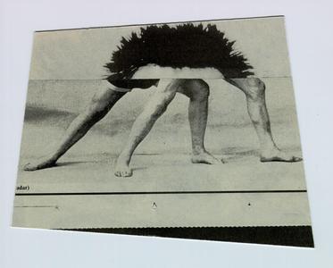 02 benen.jpg