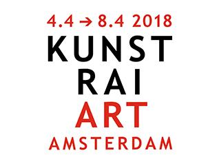 logo-2018-03.png