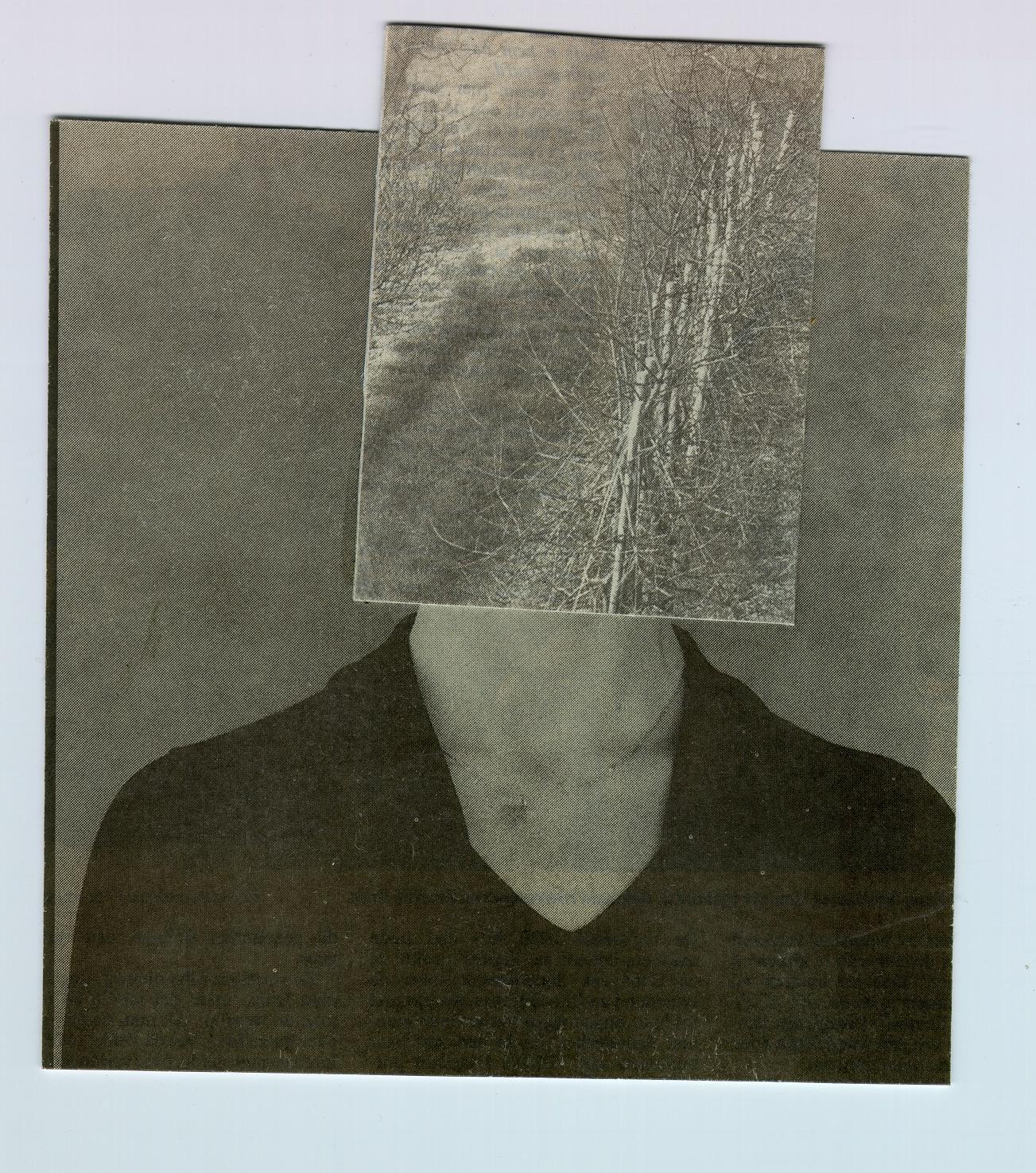 13 hoofd+glas.jpg