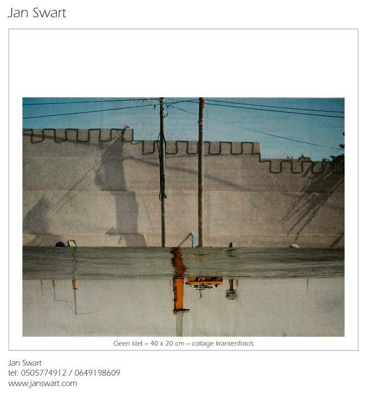 Jan Swart.jpg