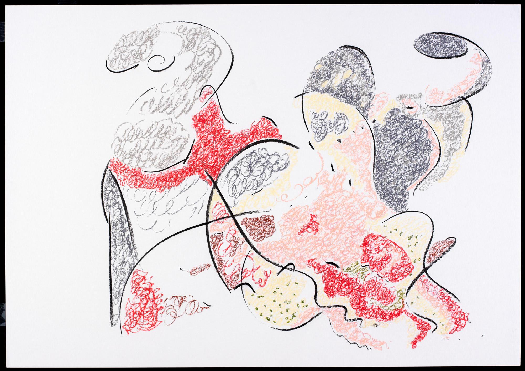 tekening16.jpg
