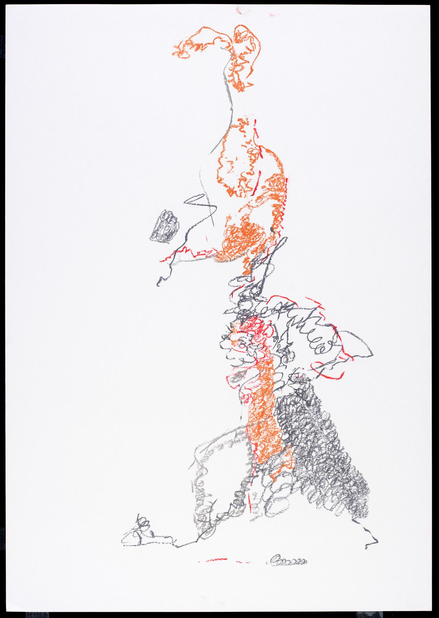 tekening18.jpg